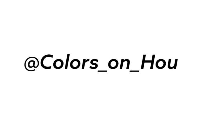 @colors_on_hou (Mural Hunter)