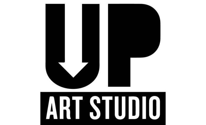 UP Art Studio (Project Manager)